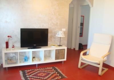 Casa Vacanze Corrado Vista Mare